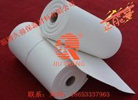 電解槽隔熱保溫絕緣紙/陶瓷纖維紙