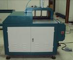 铝合金切割机,铝材开料机,铝材下料机,锯铝机,铝锯床、铝合金切割机,铝材开料机