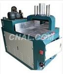 深圳鋁型材切割機GM400