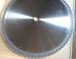 供应铝型材切割机专用锯片