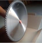 铝型材切割机锯片厂家大量批发