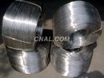供应可热处理的7A03铝合金铝线