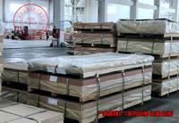 进口2024航空铝板,2024超宽铝板