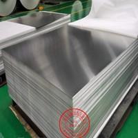 批发1100氧化铝板,1100光亮铝板