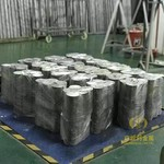 国标5052铝棒,5052铝棒生产厂家