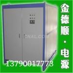 可控硅氧化電源