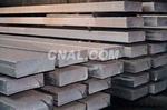 LF5R鋁合金板