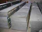 5A40铝板价格