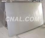 航空铝LD2铝板航空铝LD2铝板