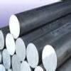 2011鋁板(鋁棒)2011——鋁合金