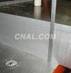 3104(铝棒)铝板——3104铝合金
