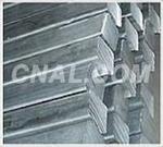 AlMg4Mn鋁板價格