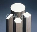 LY12M铝合金棒