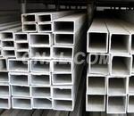 铝方管/铝扁管100*150