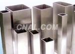 20*30氧化合金铝方管