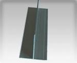 25*30T型鋁條