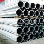 铝方管铝扁管