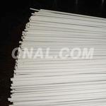 LDPE焊条
