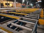 擠壓設備生產線