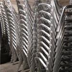 家具料铝型材