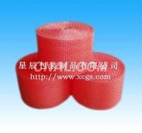 防靜電氣泡膜