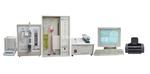 多元素分析仪,五大元素分析仪