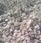 铝矾土生料 熟料