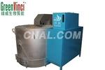 供应生物质熔铝炉
