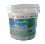 氮化硼供应信息