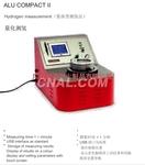 进口铝液测氢仪供应