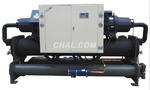 铝氧化冷水机