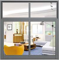 国泰铝业公司供应门窗铝型材系列