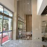 條形幕墻吊頂 木紋 氟碳鋁方通定制
