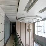 铝单板 室内金属幕墙吊顶单板定制