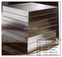 深圳6061铝板,铝板6061
