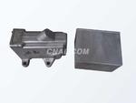 生产重力铝铸件