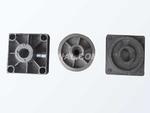 重力鋁鑄件專業加工廠