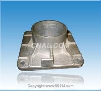 液壓鋁配件批發報價