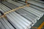 铝合金1060 1050 1050A 1A50成分
