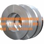 进口6063铝带