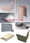 厚度20mm弧形铝蜂窝板制造批发商
