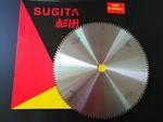 日本進口鋁合金鋸片 切鋁材用鋸片