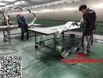 凯朵酒店弯弧凹凸铝单板天花生产厂