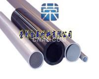 厂家直销氧化铝板 6061-T6/6061铝合金