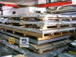 美铝7075铝板,美铝7075铝板
