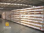 东莞7075铝板,进口美铝7075铝板价格、7075模具铝板