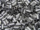 鋁管 小口徑鋁管, 合金鋁管 。無縫鋁管,擠壓鋁管