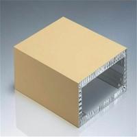 氟碳鋁蜂窩板廠家直銷係列