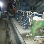 金宇傑出售50二手焊管機組設備