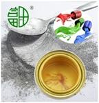 涂料铝粉、绘画铝粉、片状铝粉